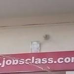 JobsClass.com