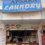 New Apsara Laundry