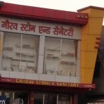 Gaurav Stone & Sanitary