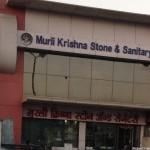 Murli Krishna Stone & Sanitary