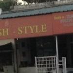 Jayesh Style