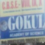 Gokul Academy