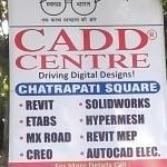 Cadd Center
