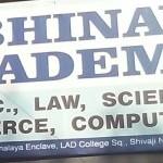 Abhinav Academy