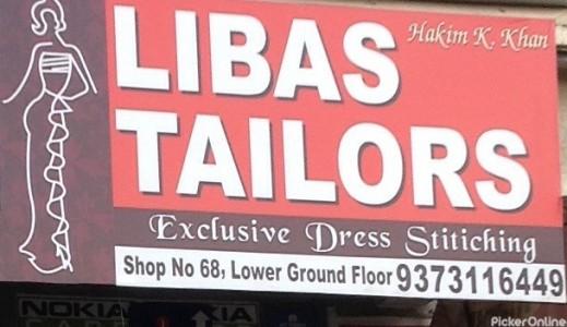 Libas Tailors