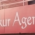 Ankur Agencies