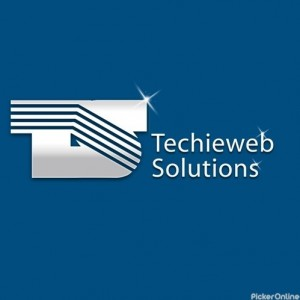 Techieweb Solution
