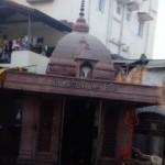 Shree Nageshwar Mandir