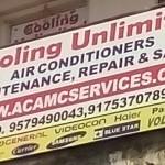 Acam Services