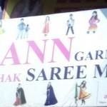 Mann Garments
