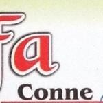 Alfa Connection
