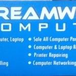 Dreamworld  Computers