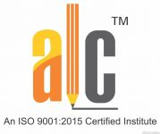 ALC Ascendant Learning Center Private Limited.(Home Tutors Nagpur)