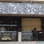 Abha Stores