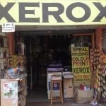 Lucky Xerox & General Store