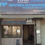 N P Infotech Outsources