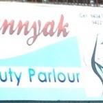 Kannyak Beauty Parlour