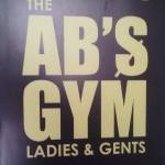 The AB's Gym