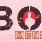 D'boyz Men's Wear