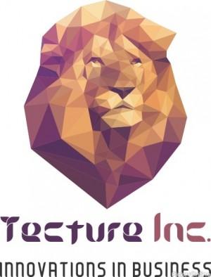 Tecture Inc