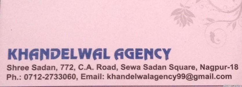 Khandelwal Agency