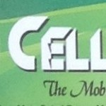 Cell City Mobile Shop