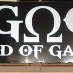 Gog God Of Game