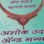 Ashok Udapure & Sons Chota Tajbagh