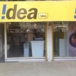 Idea Mini Store