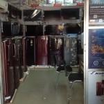 A R Refrigeration