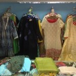 S K Dry Cleaners