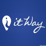 IT Way Technologies - Web, Software, App Development