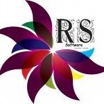 RS Software