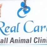 Real Care Animal Clinic