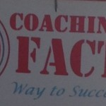 D Factor Coaching Classes