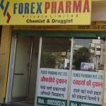 Forex Pharma Chemist And Druggist