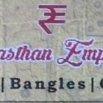 Rajasthan Emporium
