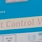 Pest Control Vidarbha