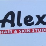 Alex Hair & Skin Studio