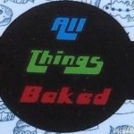 All Things Baked Bakery