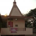 Shree Devi Durga Mandir