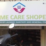 Home Care Shopee