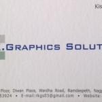 R.K. Graphics Solution