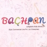 Bachpan Complete Kids Wear