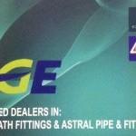 Age Enterprises