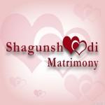Shagun Shaadi