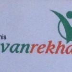 Jeevanrekha Ayurvedic Chikitsalaya
