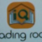 IQ The Reading Room