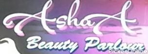 Asha A Beauty Parlour