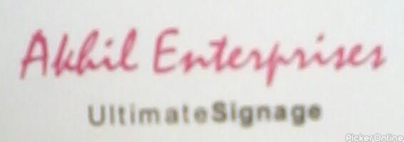 Akhil Enterprises